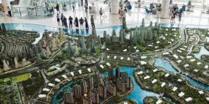 project-model-on-display-at-the-country-garden-forest-city-sales-gallery-in-johor-malaysia