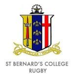 St_Bernards_rugby