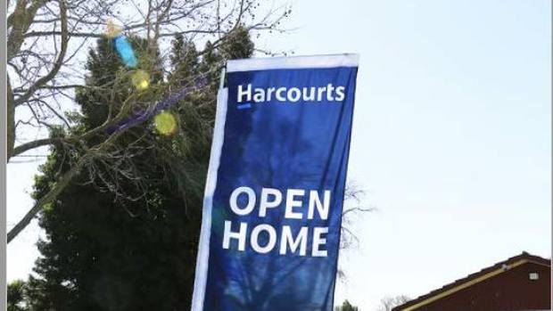 Harcourts beats ex-agency boss in court, Grewal ordered to