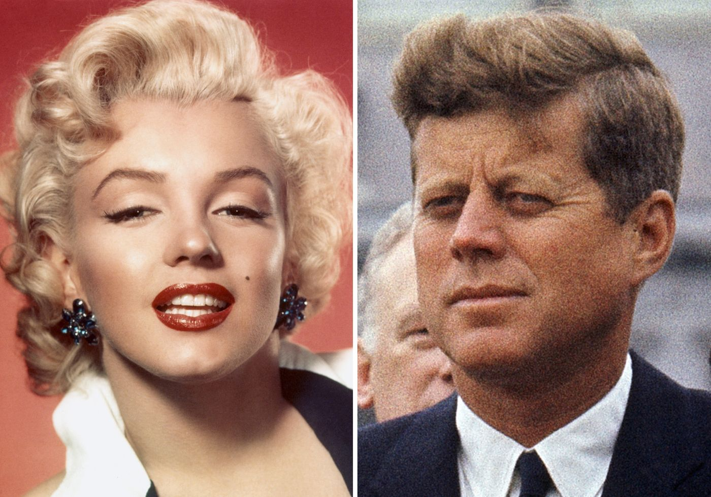 CELEBRITY: JFK and Marilyn Monroe tryst house for sale for $5 million