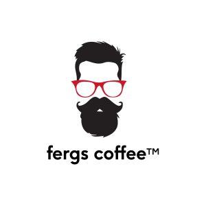 Fergs Coffee