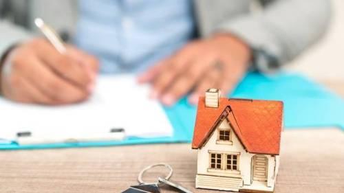 New Zealand's surging property market