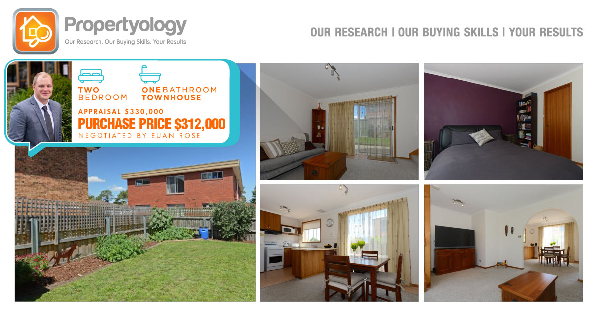 Propertyology-TW-Feature-Image