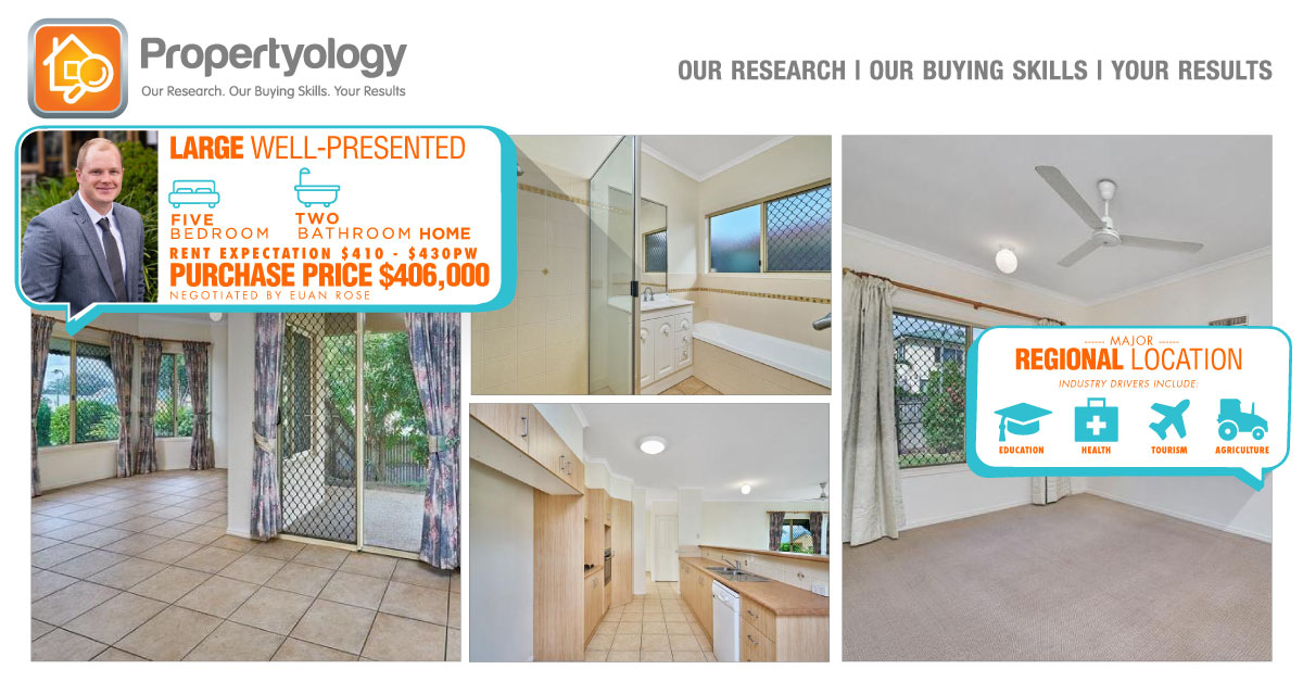 Propertyology-Image-5Bed-2Bath-Buyers-Agent