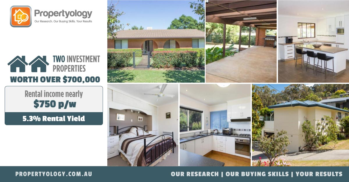 propertyolgy-real-estate-buyers-brisbane-your-results-rental-yield-5.3