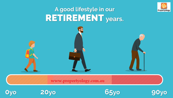 Propertyology Retirement