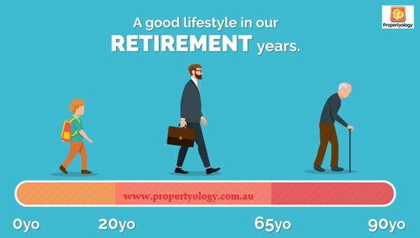 Propertyology Retirement