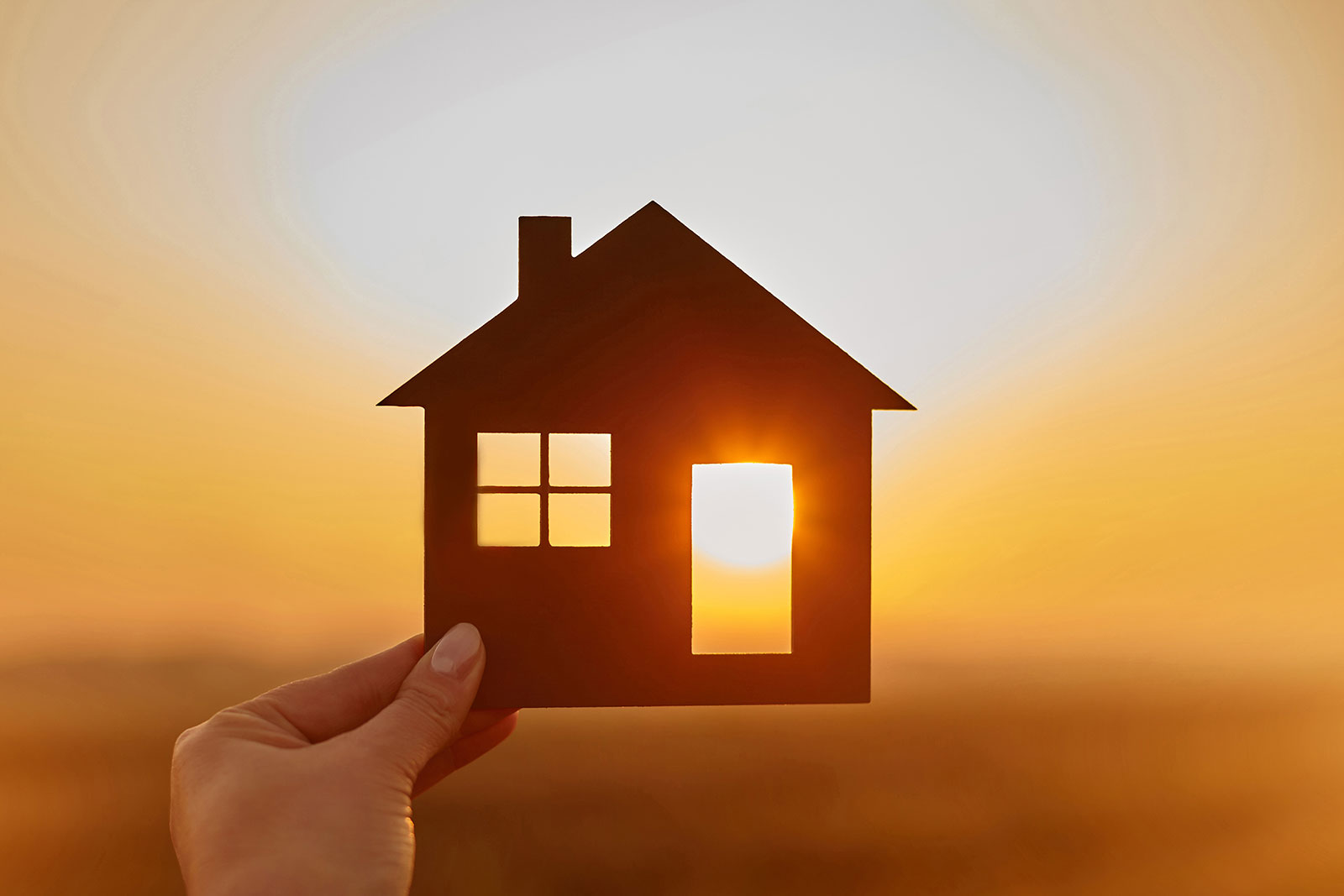 Rent-Vesting Helped Me To Realise A Dream