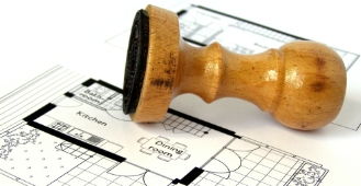 Top 5 home renovations that require no planning permission