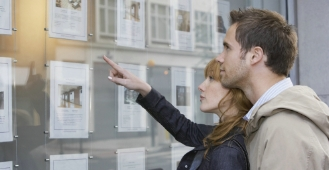 Rental markets in East Hampshire and Sussex see supply and demand boom