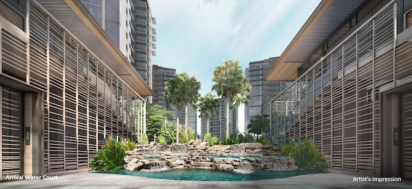 Major Condo Launches worth Checking Out in Mid-2019