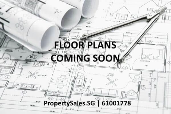 Sims Villa Floor Plan