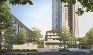 New Private Homes Sales Witnessed a Drop in April