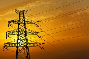 Electricity Supply