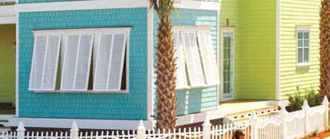 best_hurricane-shutters