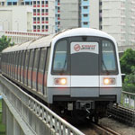Should you buy near to the new MRT lines?