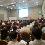 Post-event report: Property Auctions and Mortgagee Sales Education Seminar
