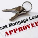 Getting the most out of housing loans