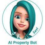 Property Tool Review: SRX's Sevi Chatbot
