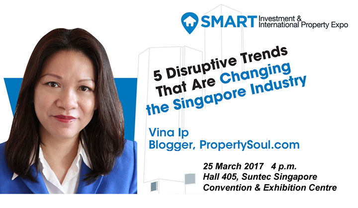 See you at SMART Expo on March 25!