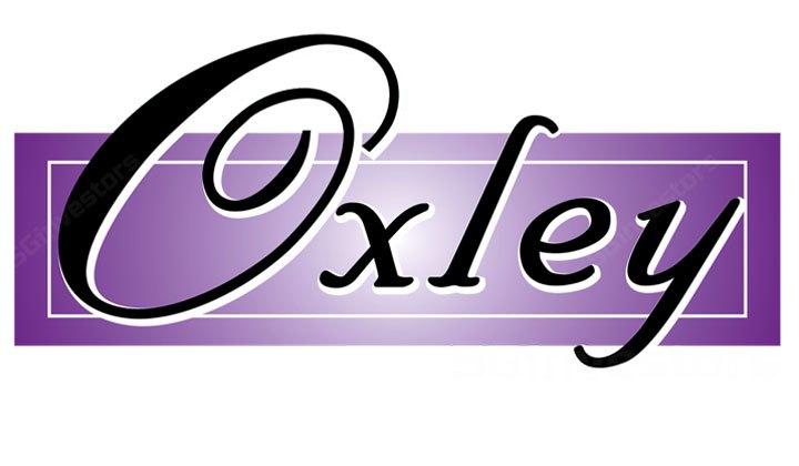 4 major concerns over Oxley's game plan