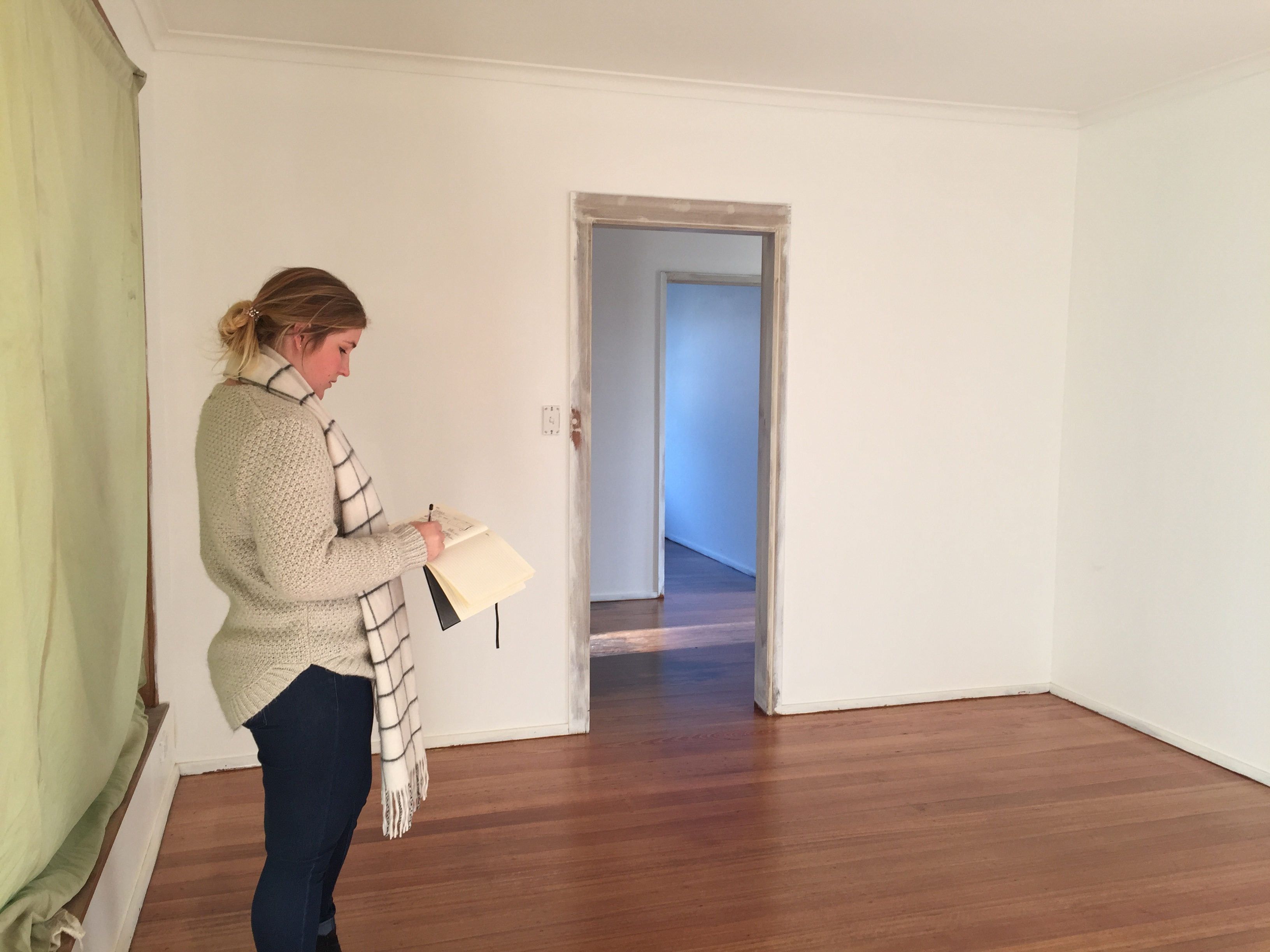 before property styling frankston north