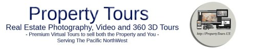 Property Tours by PDX Real Estate Photography. Real Estate Photography, Video, drone and Matterport , http://propertytours.us and http://pdxrealestatephotography.com serving Portland, Vancouver and Salem.