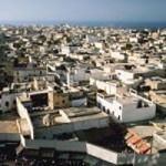 Morocco attractive to UK buyers