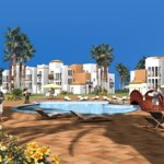 Heavyweight hotel operators put their name to Morocco\'s Le ...