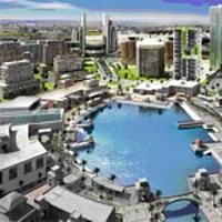 Dubai announces new laws for property developers