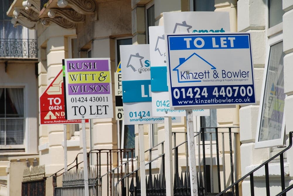 Three or more bedrooms produce biggest yields for landlords, research suggests