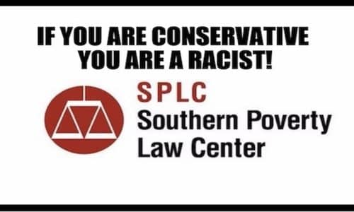 Image result for splc hatewatch