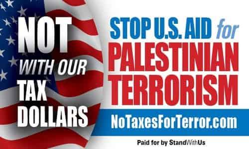Funding Terror