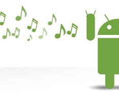 Create and Turn Any Song into a Ringtones on Your Android Phone