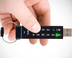 Amazing Things You Can with Your USB Pendrives