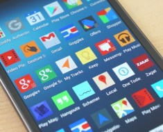 Free Android Apps You Should Not Miss in 2015
