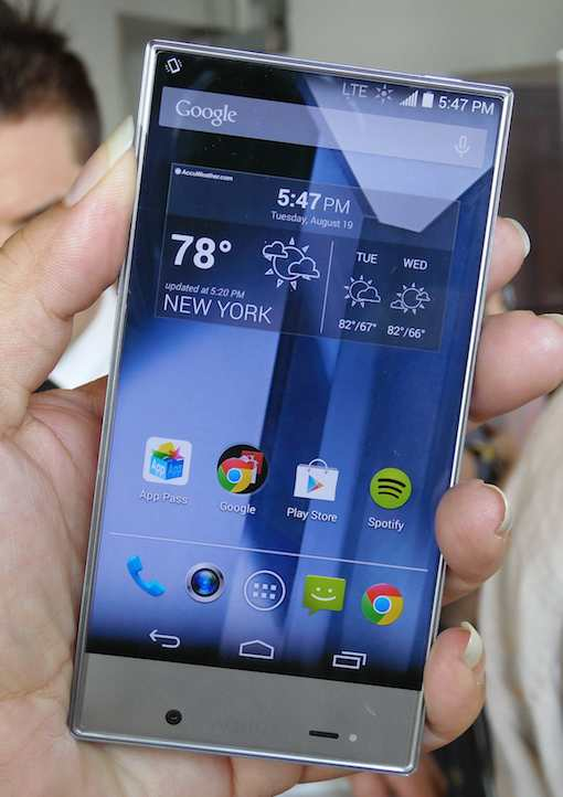 Android Phone Tricks for Android Owner