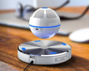 Top 15 Amazing Cool Gadgets and Devices for your Windows Laptop