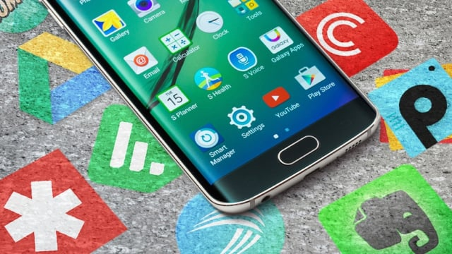 7 must-have apps for your new Android phone
