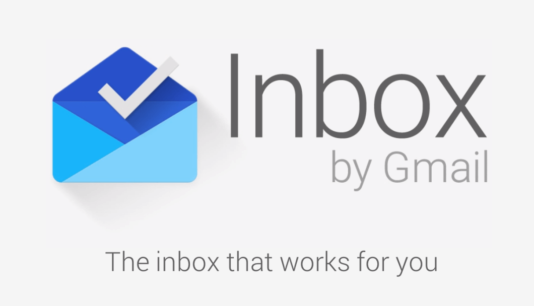 8 reasons why Google's Inbox is better than Gmail