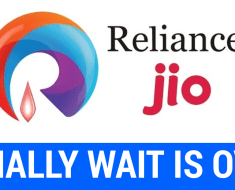 Reliance jio now available for all Anyone with 4g volte handsets can reach digital store to get the sim