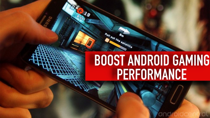 How To Boost Your Android Gaming Performance With A Simple Trick