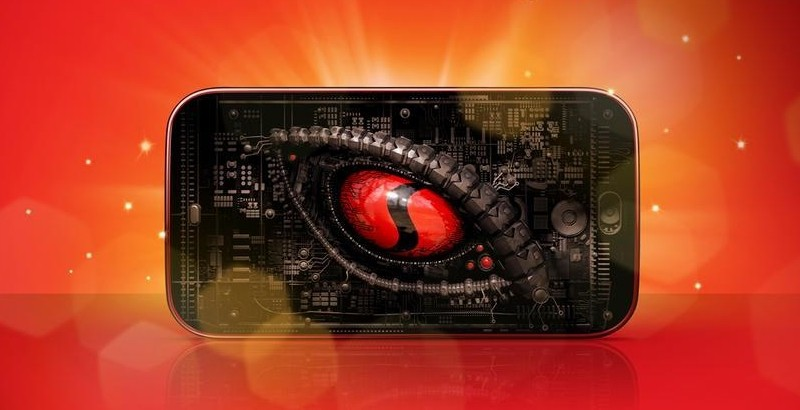 10 top tips for securing your Android Phone