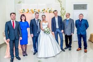 Регистрация Брака с Иностранцем в Одессе