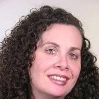 Rayna Katz