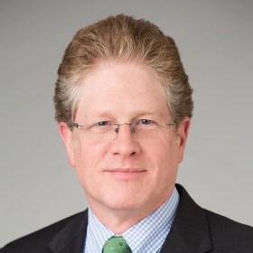 Tim Krawetz