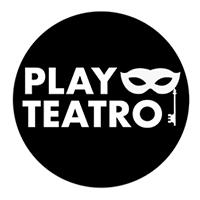 Play Teatro
