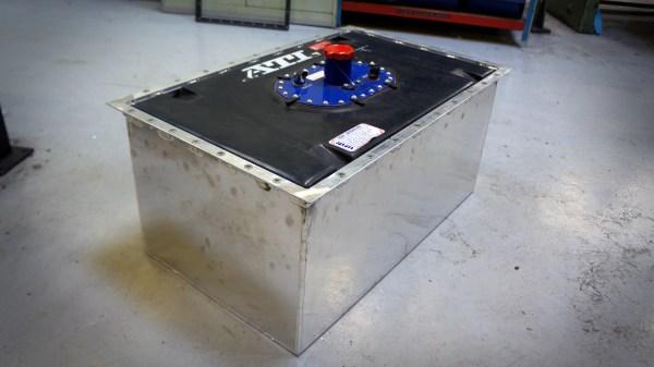 ADSC02003