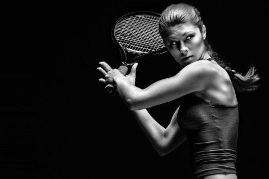 Mississauga Sports Portraits-5