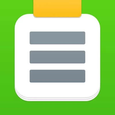 planning center iPhone app